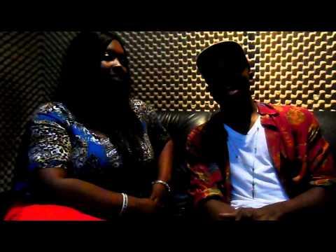 INTERVIEW: Fuse ODG