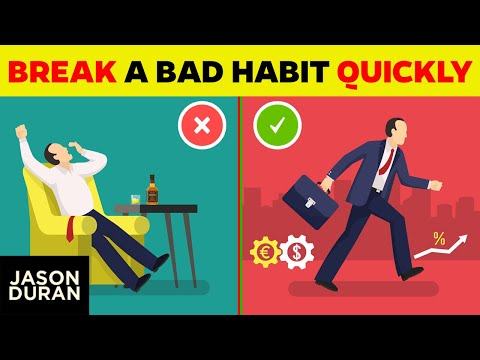 5-life-hacks-that-will-motivate-you-to-do-anything