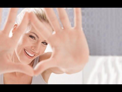 Как отбелить кожу лица в -