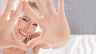 Как ОТБЕЛИТЬ кожу рук?