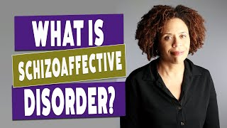 What is Schizoaffective Disorder- Is It Worse Than Bipolar Disorder?