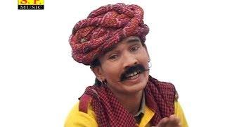 Chhori Sitaki | Doda Mat Pi Dokariya | Hit Rajasthani Song | Champe Khan