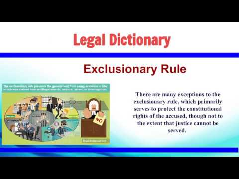 Breach of Contract | Legal Dictionary