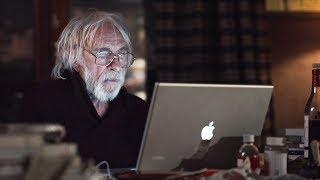 Мистер Штайн идёт в онлайн – Русский трейлер