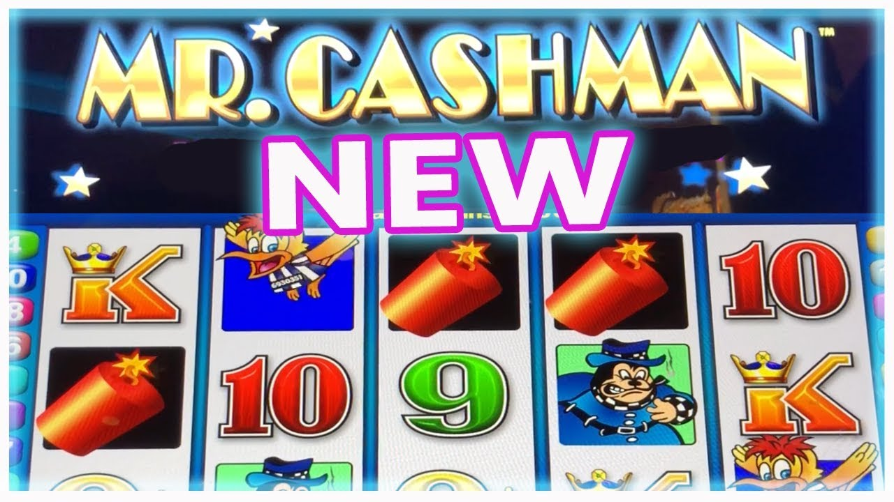 Mr.woo slot machine download gambling tips for roulette