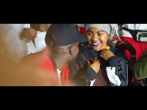 Love Devotion & PeeKay ft DJ Lag - #MANDLOVU ( Official Music video )