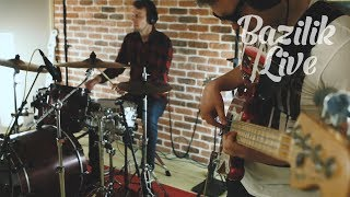 �������� ���� by Street Jazz - It's up to you | Bazilik Live Sessions at EVERESTmedia ������