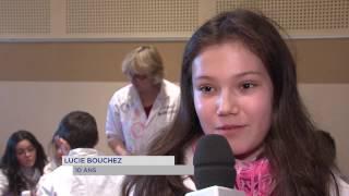 Environnement : 1er forum sur la météo et le climat à  Guyancourt