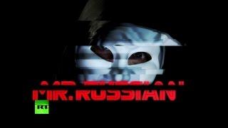 «Это российские хакеры и Путин»: что не так с реакцией на внезапный эфир RT на C-SPAN(, 2017-01-17T12:34:14.000Z)