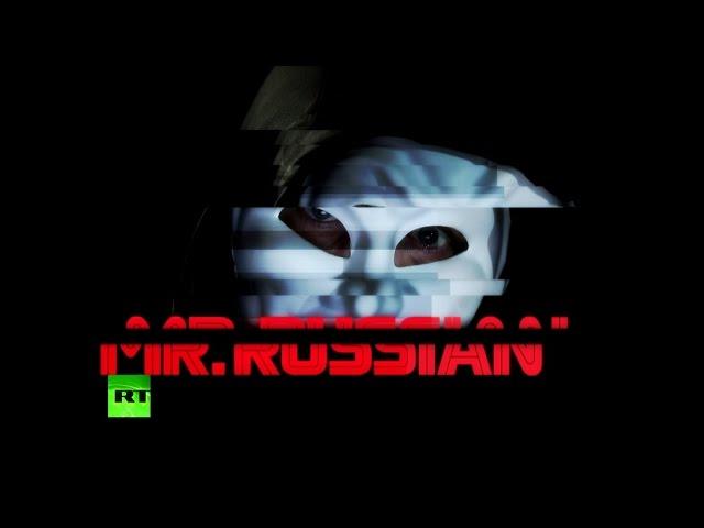 RT пошутил о взломе Трампа русскими хакерами