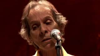 Baixar Beto Guedes - Outros Clássicos (Show Completo)