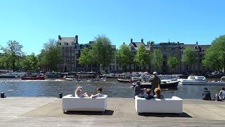 Geef mij maar Amsterdam part 30