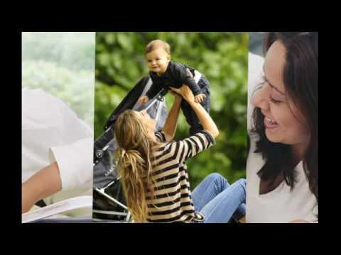 Her Annenin Bir Oğlu Olmalı Seslendiren ömer Köroğlu Youtube