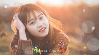 [MV Lyrics] Bên Anh Là Hạnh Phúc- Hải Băng II Share Sub