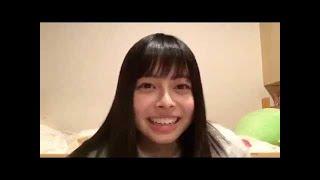 人見 古都音(AKB48 チーム8) SHOWROOM AKB48SHOWROOM プレイリスト p...