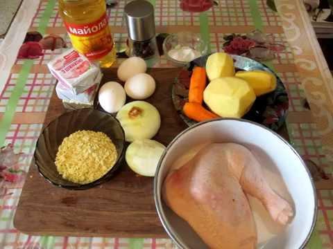 Русская кухня, 85 рецептов фото рецепты ГотовимРУ