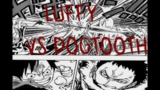 One Piece Chapter 877 Live Reaction/review:  DOUBT HES DEAD