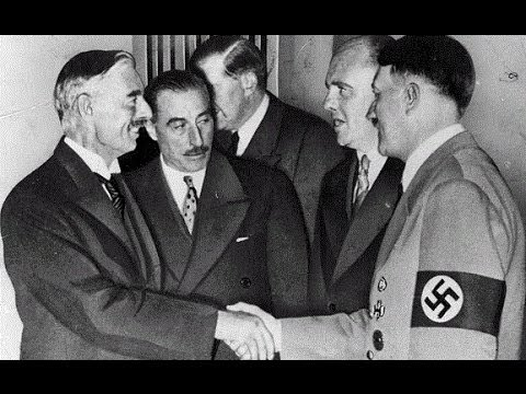 appeasement in the 1930s During the 1930's, the policy of appeasement was the most effective response to hitler's aggression because of many reason but mainly that it keep peace and didn .
