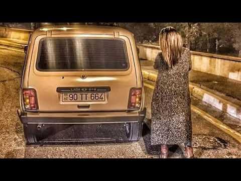 Azeri Bass Music {Burak King Koştum Hekime Remix Version} Yeni 2ol8 Dinle!