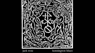 Play Kensington Blues