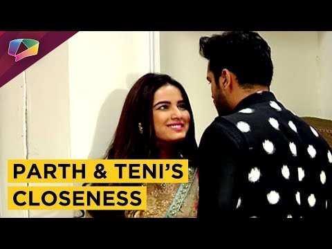 Parth Insults Teni | Teni Feels SHATTERED | Dil Se Dil Tak | Colors: Watch the video, to find out more on how Parth and Teni come close and get apart.  Subscribe to India Forums: https://www.youtube.com/indiaforums Visit our website for Buzzing Hot News: http://www.india-forums.com/  Check out our Social Media Handles for Quick updates  Facebook: https://www.facebook.com/indiaforums  Twitter: https://twitter.com/indiaforums  Instagram: https://www.instagram.com/indiaforums/  Google+: https://plus.google.com/+IndiaForums  Pinterest: https://pinterest.com/indiaforums