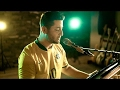 Rise - Katy Perry  Boyce Avenue Piano Acoustic Cover  Olympic Games Rio 2016  On