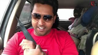 Udaipur to Mumbai via Gujarat - Episode #17 - Ladakh Diaries 2018