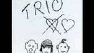 Trio - Sabine