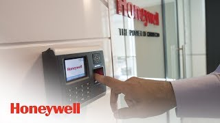 Launch Event of the Honeywell Industrial Cyber Security Center of Excellence Dubai