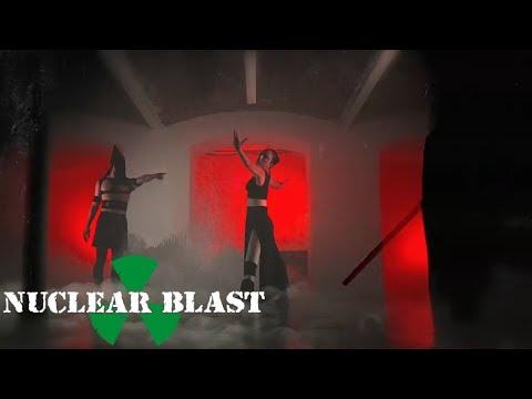 DESTRUCTION - Betrayal (OFFICIAL VIDEO)