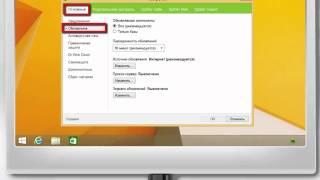 видео Антивирус Dr.Web Light