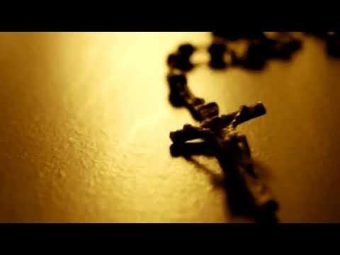 Heinrich Ignaz Franz Biber Rosary Sonata No 2 II The Visitation A major