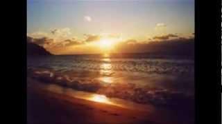 Tình Ca của Biển-Nhạc hoà tấu