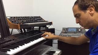 Yabo Rdayen ⭐️ الاغنية الشعبية ⭐️ يابو ردين