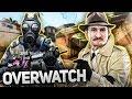 NOWY CS GO NOWY OVERWATCH Overwatch 124 mp3