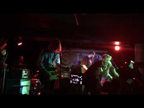 Winters Weather (As It Is) - Camden Underworld 12/05/16