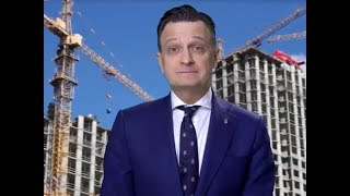 о трендах 2018 года на рынке недвижимости