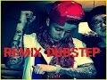 Justin Bieber ft. Khalil - Playtime - Remix Dustep