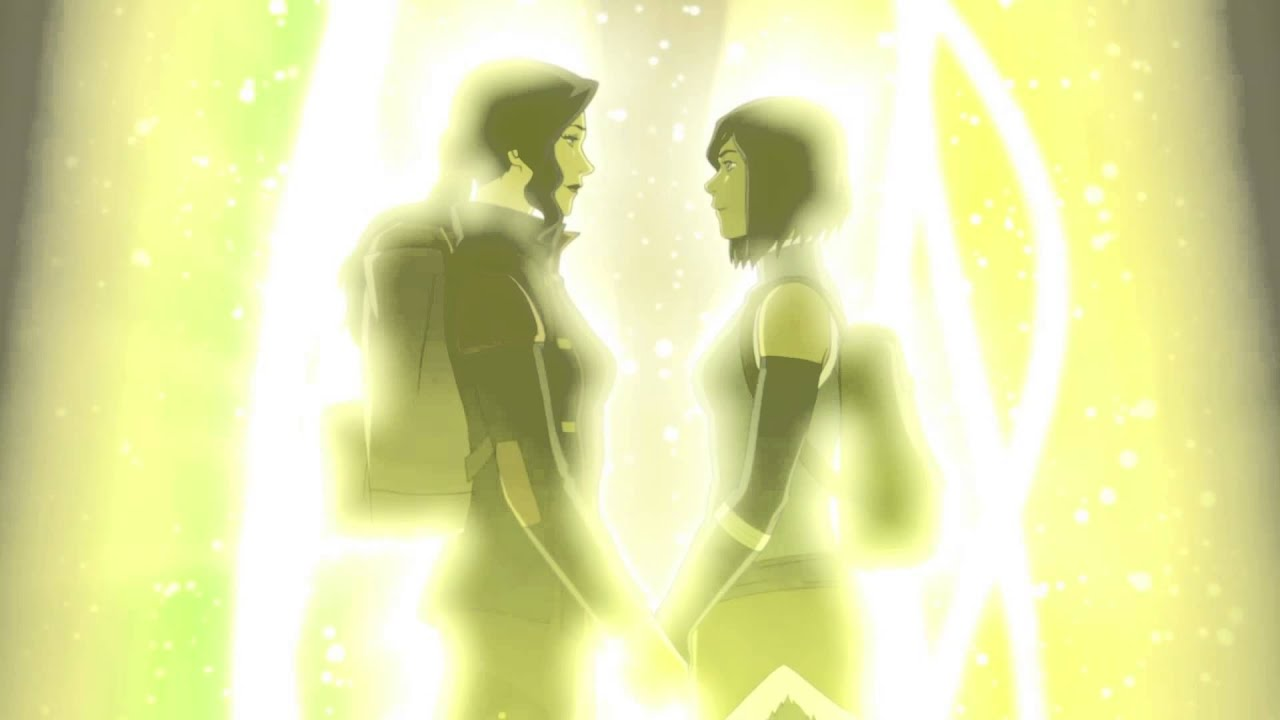 mako lesbian singles This page is comprised of korra's relationships with other characters in the asami sato was already dating mako by the time she avatar wiki is a fandom tv.
