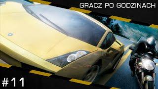 Zawód: Dostawca aut | Test Drive: Unlimited #11 | Gracz PoGodzinach