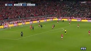 Tin Thể Thao 24h Hôm Nay (19h45 - 13/4) Tứ Kết Cúp C1: CR7 Lập Cú Đúp, Real Bẻ Nanh Hùm Xám Bayern