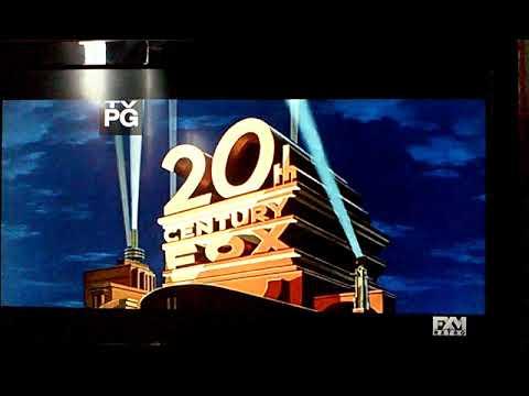 20th Century Fox (1967)