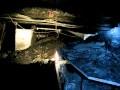 west virginia underground coal mining #3