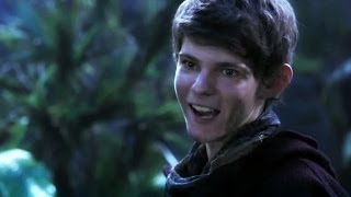 peter pan lets play once upon a time s3e01