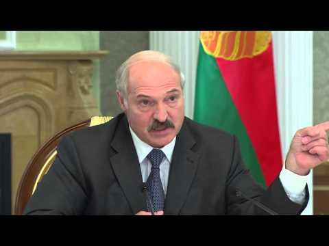 Лукашенко защищает алкоголизм. Частушка
