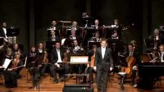 Comedy meets the Symphony Orchestra! - Rainer Hersch