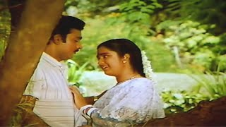 Vellai Manam Ulla Machan Tamil  Song | Tamil Melody Song | Super Hit Tamil Song