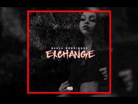Baemix - Exchange