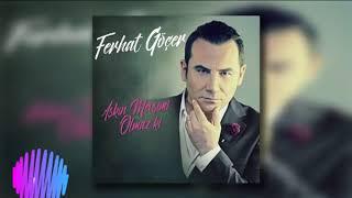 اجمل اغنيه تركيه رومانسيه ليس للحب موسم مترجمه Ferhat Göçer Aşkın mevsimi olmaz ki