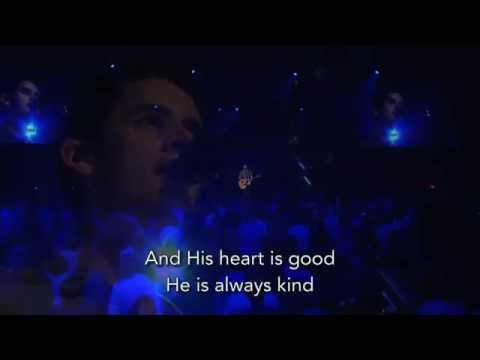 Sons And Daughters (Live) -- North Point Night of Worship
